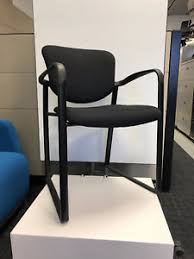 Zody Task Chair Canada by Haworth Chair Buy And Sell Furniture In Toronto Gta Kijiji
