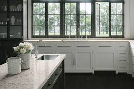 104 Glass Kitchen Counter Tops Recycled Tops The Good Bad And Ugly Caesarstone Us