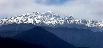 mountain ranges of himalayas himalaya range in pakistan pakistan 360 degrees