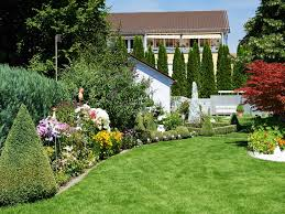 100 Davies Landscaping Grounds Maintenance And Specialists Shropshire