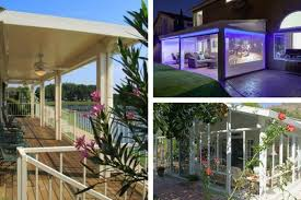 Patio Enclosures Southern California by Sunrooms Rancho Cordova Bakersfield Fresno Sacramento