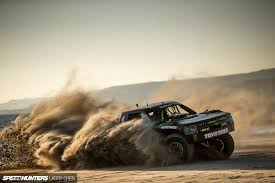 Silverado Trophy Truck | News Of New Car 2019 2020 Rough Riders Trophy Truck Racedezertcom 2018 Chicago Auto Show 4 Things Fans Cant Miss News Carscom Trd Baja 1000 Edge Of Control Hd Review Thexboxhub Gravel Free Car Bmw X6 Promotional Art Mobygames Rally Download 2001 Simulation Game How To Build A Trophy Truck Frame Best 8 Facts You Need Know Red Bull Silverado Of New 2019 20 Follow The 50th Bfgoodrich Tires Score Offroad Race Batmobile Monster Trucks Pinterest Monster Trucks Jam Gigabit Offroad For Android Apk Appvn
