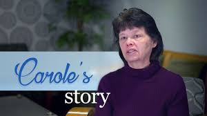 Carole's Story - Liposuction For Lipedema - Dr. William Hall ... Dr William H Barnes 221982 Grave Site Billiongraves And Noble Hosts Book Signing For Bombing Hitler Picture Decatur Il Hall Of Fame Shatner Videos At Abc News Video Archive Abcnewscom Faculty Staff September 2016 Michele Kangas Rn Santa Rosa Memorial Hospital Receives Daisy Fiona Receives Judy Fisher Teaching With Technology Award Proof Evidence Seminar February 25th 2012 Newsflash Cdcs Thompson Says I Do Think Thimerosal Our Physicians Alabama Oncology