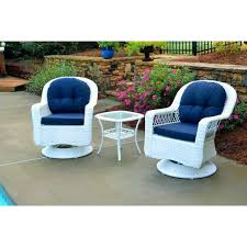 White Wicker Chairs Outdoor Patio Set Furniture Home Depot ... Patio Using Tremendous Lowes Sets For Chic Wooden Lounge Bunnings Rocking Wicker Alinium Kmart Numsekongen Page 94 Armchairs Bryant Two Piece Faux Wood Club Chair Clearance Sale Rustic Outdoor Fniture Beautiful Ikea Cool Sunbrella Chair Cushions 19 Chaise Summer Low White Metal Ideas Poolside Chairs Cozy Exciting Loungers On Sale Lounges Tag Archived Of Heater Parts