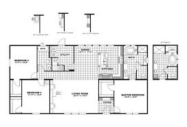 Clayton Homes Floor Plan Search by Resolution The Callaway By Clayton Homes