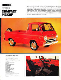 12 Page Color Catalog For 1964 Dodge A-100 Compact Vans, Compact ... 1964 Dodge D100 2wd Youtube Car Shipping Rates Services D500 Truck Netbidz Online Auctions Exclusive Power Wagon My W500 Maxim Fire Sweptline Texas Trucks Classics Pickup For Sale Classiccarscom Cc889173 Tops Wallpapers Dodgeadicts D200 Town Panel Samsung Digital Camera Flickr Hot Rods And Restomods Dodge A100 Classic Other Sale Mooses Project Is Now Goldbarians Video