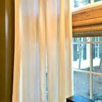 Thermal Lined Curtains Australia by Removing Mould From Thermal Lined Curtains Memsaheb Net