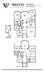 0 elegant westin homes floor plans house and floor plan house