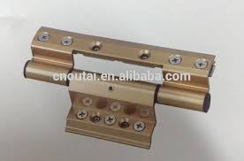 Mepla Cabinet Hinges Products by Mepla Glass Door Hinges Mepla Glass Door Hinges Suppliers And