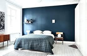 decoration chambre peinture deco mur peinture deco chambre peinture murale chambre bleue mur