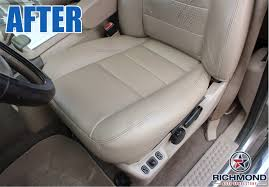 2002-2003 Ford F-250 Lariat Perforated Leather Seat Cover: Driver ... Chevrolet Truck Bucket Seats Original Used 2016 Silverado Global Trucks And Parts Selling New Commercial Rebuilding A Stock Bench Seat Part 1 Hot Rod Network Ford L8000 Seat For Sale 8431 2018 Subaru Forester Price Trims Options Specs Photos Reviews Ultra Leather With Heat Massage Semi Minimizer Best Massages In The Car Business Motor Trend How To Reupholster Youtube Truck Leather Seats Wsau Saabman 93 Saab Interior Shopping 2017 1500 For Sale Greater 1960