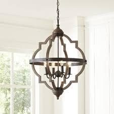 Wayfair Chandelier Lamp Shades by Black Chandeliers You U0027ll Love Wayfair