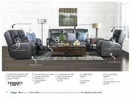Nebraska Furniture Mart Black Friday 2017 Sofa Black Friday ... Vapor Authority Coupon May 2019 Shop Music Today Promo Code Nebraska Fniture Delivery Nebraska Fniture Mart Appliance Repair Vincenzosvacom Premium Mart Coupon Code For Shopping Coupon Wusoftwarehackco Best Home Design Ideas With Nfm Nerd Merch Discount Still Ckin Apply For Oyster Card Mac Cosmetic Uk