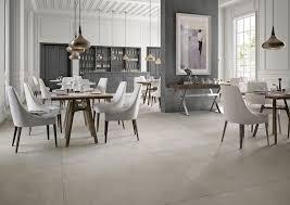 Marazzi Tile Dallas Careers by Floor Plans Ceramic Tile Houston Porcelain Tile Manufacturers