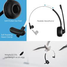 Mpow /(2-Pack/) V4.1 Bluetooth Headset//Truck Driver Headset ... Mpow V41 Bluetooth Headsettruck Driver Headset With Charging For Truck Drivers Mobile Kge Lectronique Pro Over Earpiece Noise Cancelling Wireless Handsfree Boom With Mic Car Parts Accsories Ebay Motors Cheap Find Lkjcz Inear Headsetbusiness Handsfree Headsets Truck Drivers Compare Prices At Nextag 14hr Working Time Headphones Business Earphone Headphone Hands Free Industry News Mntdl Mono Bh M10b Multi Point