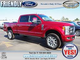 2018 Ford F350 For Sale Nationwide - Autotrader