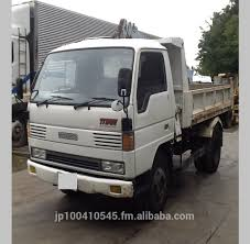 Used Mazda Truck In Japan, Used Mazda Truck In Japan Suppliers And ... Coloured Truck Stock Photos Images Alamy Service Utility Trucks For Sale N Trailer Magazine Dr Congos Artisanal Cobalt Miners Chinese Companies And Selfdriving Are Going To Hit Us Like A Humandriven Global Trucks Parts Export Inc About Global Mineral Traders Ltd Trader Gmt Freightliner Stepvans 363 Listings Page 1 Of 15 Bronco F150 Mustang Hybrids Headline New Ford Portfolio Automechanika Worlds Leading Trade Fair For The Automotive 1994 Mack Cl700 Truckpapercom E7 300 Mechanical Engine Assembly For Sale 550449