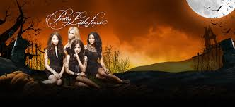 Pll Halloween Special Season 3 by The 2012 Halloween Episode Rundown
