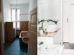 und endlich meine badezimmer renovierungsstory livera