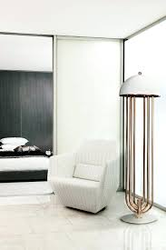 modern ls for bedroom siatista info