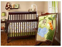 Walmart Bed Sets Queen by Walmart Com Crib Bedding Sets On Rollback Prices As Low As 24