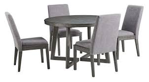Dining RoomStacking Room Chairs 24 Licious 50 Inspirational Metal Upholstered