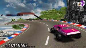 Awesome Switch Vehicles Race Monster Trucks For Kids Games Simulator ... Monster Truck Fs 2015 Farming Simulator 2017 Mods Extreme Racing Adventure Sports Car Games Android Truck Drawing At Getdrawingscom Free For Personal Use Blaze And The Machines Teaming With Nascar Stars New Grand City Alternatives Similar Apps 3d App Ranking Store Data Annie Euro 2 Trucker Fuel Pc Gameplay Race Hd 720p Youtube Rc Offroad Driving Apk Download Monster Games Download Quarry Driver Parking Real Ming Hd Wallpaper 6980346