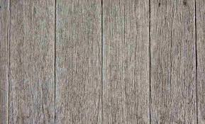 More Grey Wood Flooring Texture Seamless Panels Batch Of S With