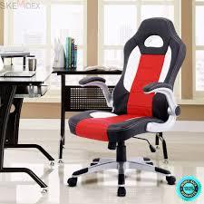 Cheap Contemporary Desk Chair, Find Contemporary Desk Chair ...