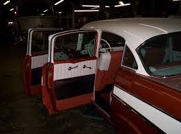 100 Truck Headliner Auto Interiors Repair Service Raleigh Seat Repair Replacement