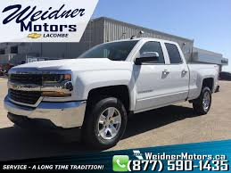 Lacombe - New Chevrolet Silverado 1500 Vehicles For Sale Canal Fulton New Chevrolet Silverado 1500 Vehicles For Sale 2016 Trucks In Paris Tx Smiths Falls All 2018 Cars And Suvs Mobile Used Chevy Avalanche Elegant 2015 Chicago At Advantage 2014 Overview Cargurus Near Little Rock Ar North Charleston Crews