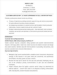 Sample Resume For Net Developer With 2 Year Experience Dot
