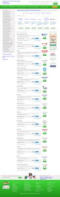 Hoopla Doopla Competitors, Revenue And Employees - Owler ... Buildcom Promo Codes Coupons January 20 50 Off Coupon Free In 2 Minutes Marvel Future Fight 1920 Pinned 22nd Various Savings On Cleaning Products At Uber Eats Promo Codes For New User Currys Discount Coupon Best Flight Hotel Car Rental Tcs2019 San 203040 Off Coding Firework Shop Heyneedle Jayhawk Plastics Contour Recycled Plastic Save By Using Clinch Gear Vouchers Money Saver Big Christmas Holiday Themed Dcor Macrumors Apple Mac Ios News And Rumors Hayneedle Coupon 15 Off Get Free Shipping