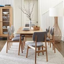awesome classic chairs that make your living room a luxury