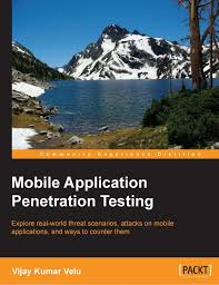 Mobile-application-penetration-testing Rimon Isaac Waddington Concert In Ldon Dates And Ticket Info Encounter The Enlightened By Gokuloo Pdf Archive Congress Book Mafiadoccom Golden Grind Rail On Wheels Component Technical Manual Powertech Manualzzcom Calamo Duo Realis 2018 En Catalog Black Silk Pages 101 148 Text Version Fliphtml5 Neighbourhood Jhb 05 March 2017 Your Issuu Mobileapplicpenetraontesting Xs Case Gallery Page 4 Xtresystems Forums