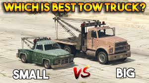 GTA 5 ONLINE : BIG TOW TRUCK VS SMALL TOW TRUCK (WHICH IS BEST TOW ... Home Adams Towing Northern Virginia Roadside Assistance Milwaukee Service 4143762107 Tow Trucks For Sale New Used Car Carriers Wreckers Rollback Can You Identify The Different Types Of Trustworthy Wrecker Truck N Trailer Magazine Mr Magoo And A Cool 40 Ford Pickup For Tow Truck Hotrod Resource Wheels Best Inside Power Dodge Rate Repair Belgrade Bozeman Mt Auto Calgary Services Seel Queens Towing Company In Jamaica 6467427910