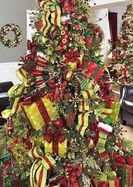 Raz Christmas Decorations Online by 12 Best Raz Christmas Trees Images On Pinterest