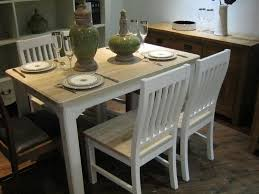 Shabby Chic Dining Room Table And Chairs by 100 Shabby Chic Kitchen Furniture Kitchen Cabinets Painting