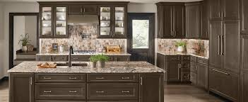 Masco Cabinetry Mt Sterling Ky by Masco Cabinetry Middlefield Ohio Bar Cabinet