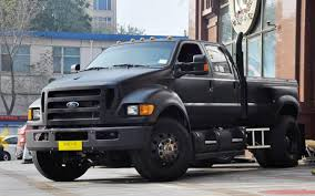 F1050 Ford - Best Car Reviews 2019-2020 By ThePressClubManchester Shaqs New Ford F650 Extreme Costs A Cool 124k 2003 Ford Super Duty Dump Truck For Sale 6103 2009 Super For Sale At Copart Greenwell Springs La Lot We Present To You The Fully Street Legal F650 Super Truck Monster Car Pinterest And F 650 Pick Up Youtube 2006 Duty Flatbed Item H5095 Sold In The Shop At Wasatch Equipment 20 Truck Rumors Rollback Shaq