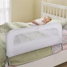 bed rails guards shop the best deals for nov 2017 overstock com