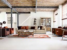 Mah Jong Modular Sofa by Cuisine Living Room Inspiration Modern Sofas By Roche Bobois Part