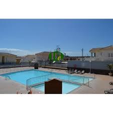 zum verkauf im sonnenland großes haus auf ca 200 qm mit 7 schlafzimmern und 4 badezimmern in ruhigem komplex