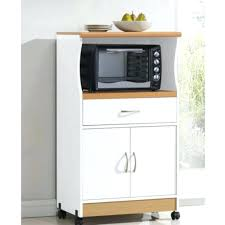 Home Depot Laundry Sink Canada by Utility Room Cabinets Home Depot Ove Cabinet With Acrylic Sink