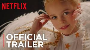 Casting JonBenet Official Trailer HD Netflix YouTube