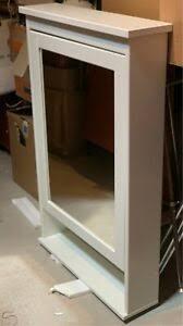 spiegelschrank badezimmer möbel gebraucht kaufen ebay