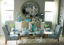Attractive Inspiration Ideas Vases For Dining Room Tables Table Vase Image Of Centerpieces Gallery