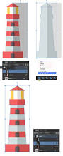Halloween On Spooner Street Japanese Translation by 97 Best Illus Images On Pinterest Game Design Concept Art And