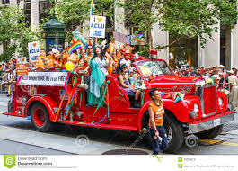 San Francisco Pride Parade ACLU Fire Truck Float Editorial Stock ... Nuke The Gay Whales For Jesus Squat Blank Template Imgflip Marseille France European Pride Europride Intertional Lgbt Ok Whose Truck Is This Furry Frank Services 6206 Forest City Rd Orlando Fl 32810 Ypcom Why The 2016 Ford F150 Limited Like Gay Man Of Your Dreams G Co Mitre 10 Home Facebook How Police Finally Found Austin Bomber Woai Old Junk Truck Fleece Blanket For Sale By Garry Bus Trip From Sonauli To Kathmandu Couple Men Travel Blog Reluctant Rebel Camping Aint What It Used To Be With