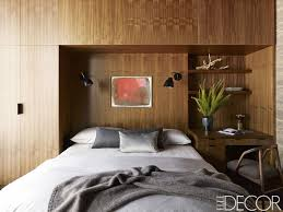 100 Interior Design Tips For Small Spaces 50 Bedroom Ideas Decorating For Bedrooms